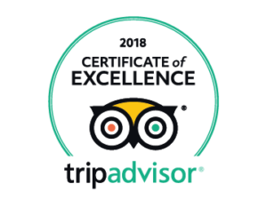 2018-tripadvisor-certificate-of-excellence png