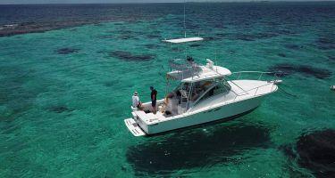 CaymanSnorkeling