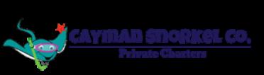 Cayman Snorkel Co.